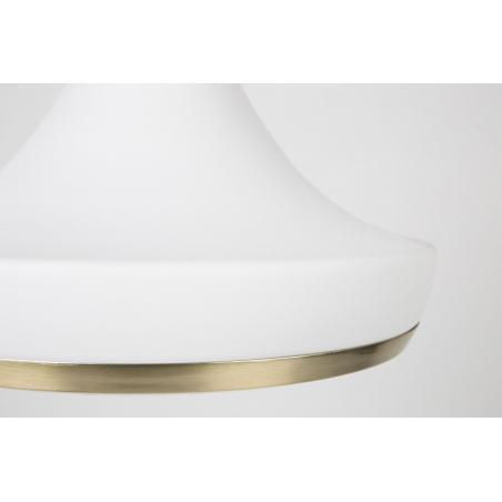 ZUIVER GRINGO PENDANT LAMP
