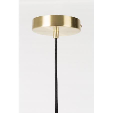 GRINGO FLAT PENDANT LAMP