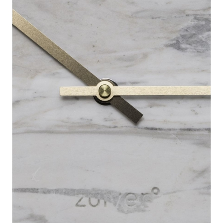 ZUIVER MARBLE TIME hodiny