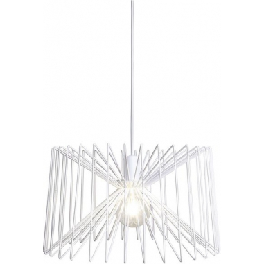 SPIDER lampa