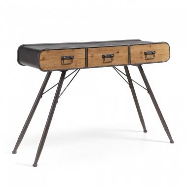 RAMA konzolový stolík