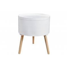 TALENT stolík
