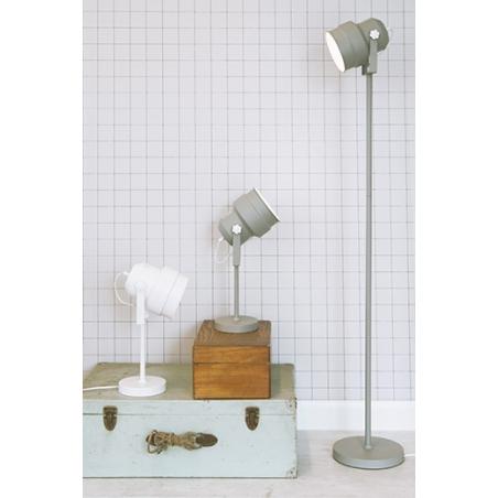 STUDIO FLOOR LAMPA