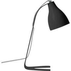 BAREFOOT lampa