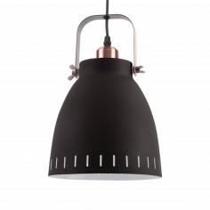 MINGLE lampa
