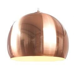 COPPER SINGLE lampa