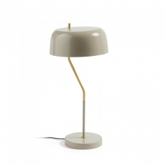 VERSOS TABLE lampa