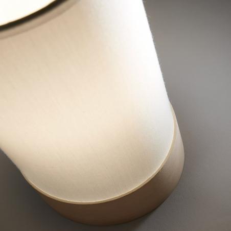 HORDO TABLE lampa