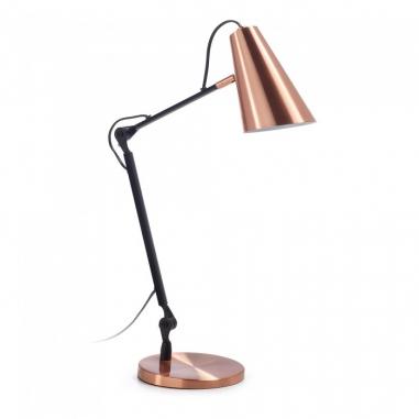 SANPA TABLE lampa