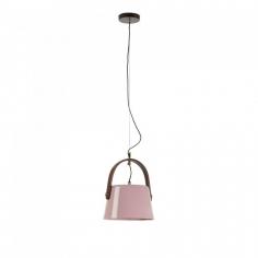 JATEE PINK lampa