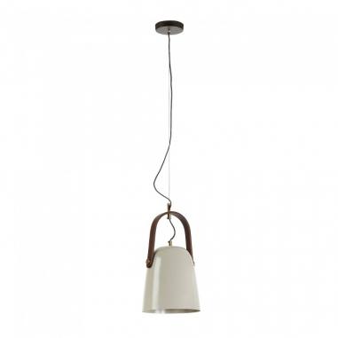 JATEE BEIGE lampa