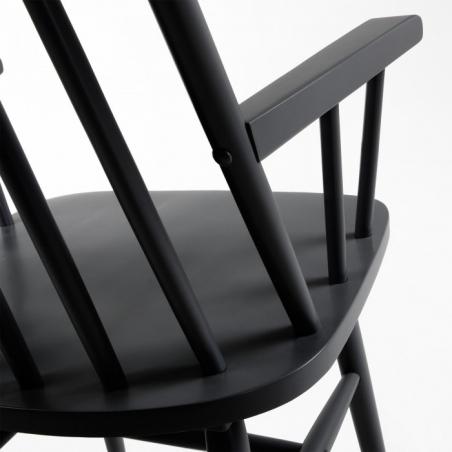CRIS ARM B stolička