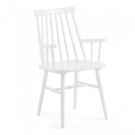 CRIS ARM W stolička