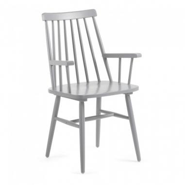 CRIS ARM G stolička