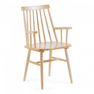 CRIS ARM N stolička
