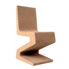 NARVIK stolička