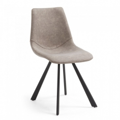 MENDY stolička