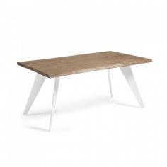 DIAGON W ANTIK OAK stôl 180