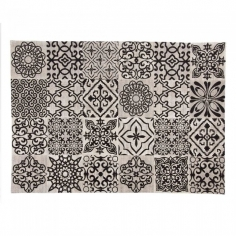 BLANT koberec