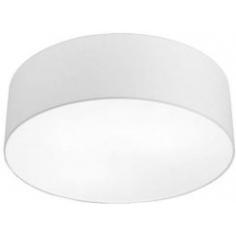 WALL DISK 65 lampa