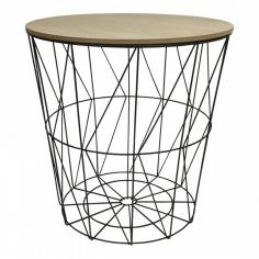 DIXIT stolík