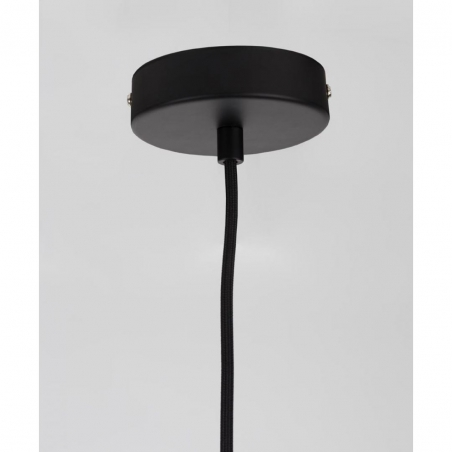 ZUIVER LEFT LAMPA