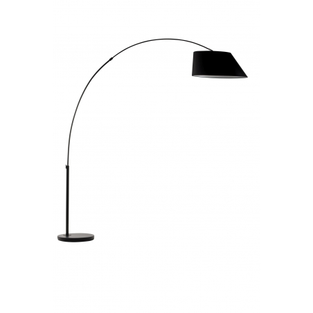 ZUIVER ARC FLOOR  lampa