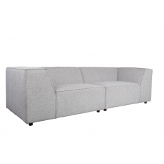 ZUIVER KING SOFA