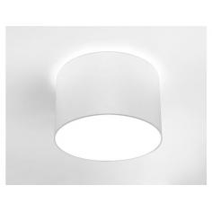 WALL DISK 45 lampa