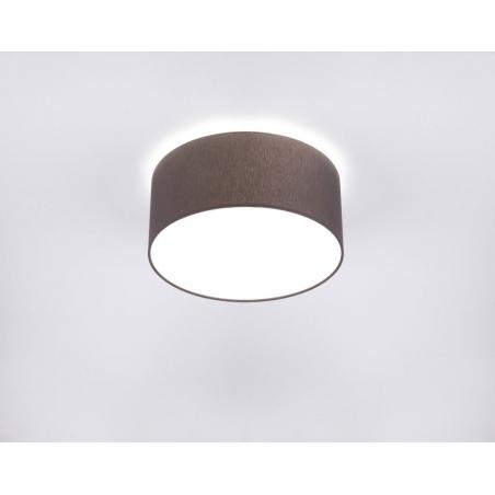 WALL DISK 35 lampa
