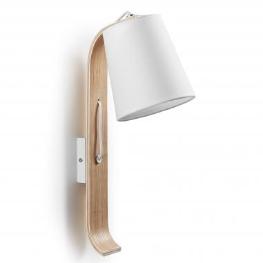 PARA WALL lampa