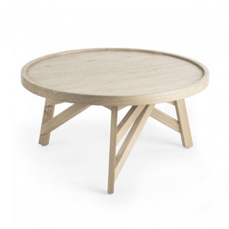 MINDI stolík