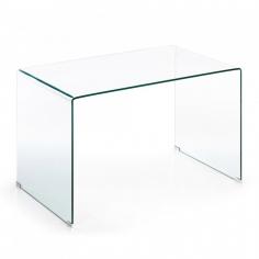 DURALO stôl