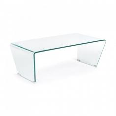 DURALO stolík 120x60
