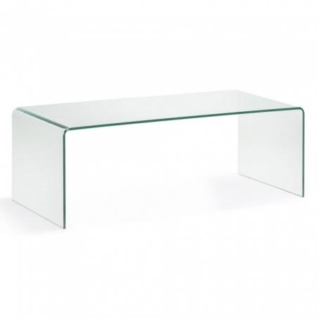 DURALO stolík 110x50
