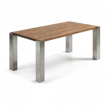 RICLA OAK stôl 180