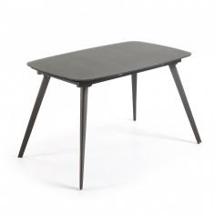 SNAGG rozkladací stôl