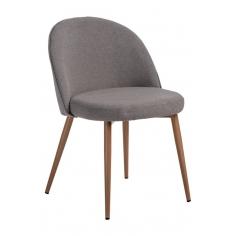KOUN ČALÚNENÁ stolička