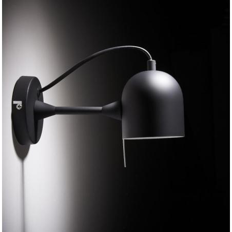 FLEXT SIDE B lampa