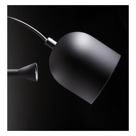 FLEXT B WALL lampa