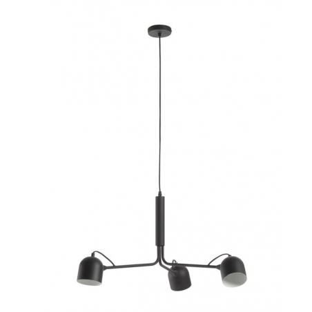 FLEXT W WALL lampa