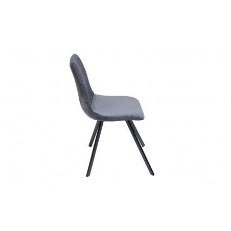 AMSTERDAM stolička