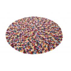 MOZAY BALL koberec