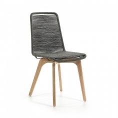 EUCA stolička