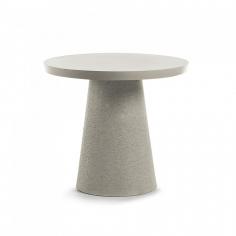 CRETI stôl