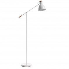 ILUMA FLOOR lampa