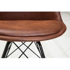 SCANDI ECO B stolička