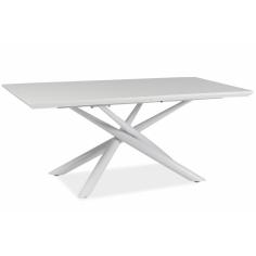 RANT rozkladací stôl