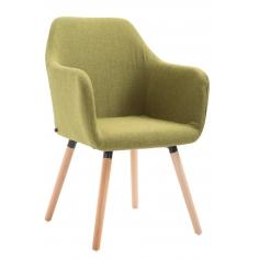GLOBAL N ČALÚNENÁ stolička