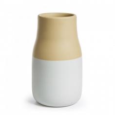 NOVI váza